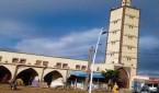 حرمان مسجد اثنين الغربية من دعم الوزارة الوصية