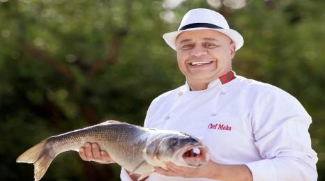 افتتاح مطعم جديد بمنتجع مازاغان خلال موسم الصيف