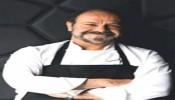 """بشرى وبودا بار"" مطعم جديد بمنتجع مازاغان"