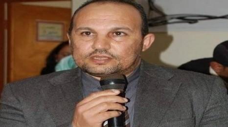 إعادة انتخاب عبد السلام بلكشور رئيسا للمجلس الجماعي بالزمامرة